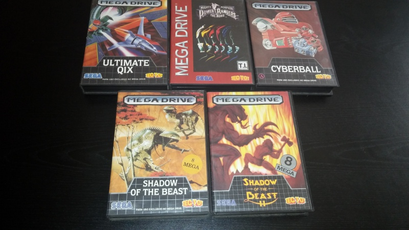ajout de ma collection Neo Geo AES en vitrine :) - Page 2 396206CAM00272