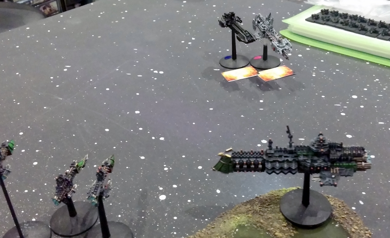 [Incident d'Hygin - T5] - [SM vs Navy] Gros bordel spatial chez Sky Marshal généré par Adruss ! 39622120150318214931