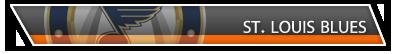 créer un forum : Challenge Simulated Hockey League 396348stl10