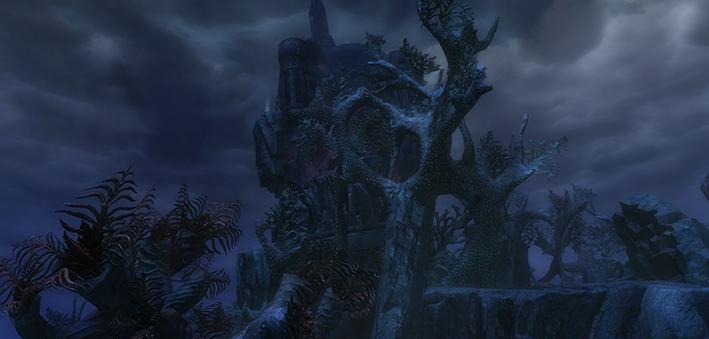 Guild Wars 2 : Le mmo ou même le plancton te hait ! 396426img1