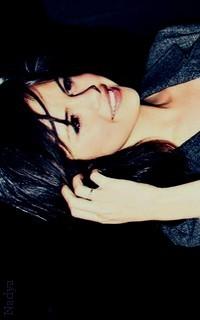 Selena Gomez - 200x320 396638vavaethna13