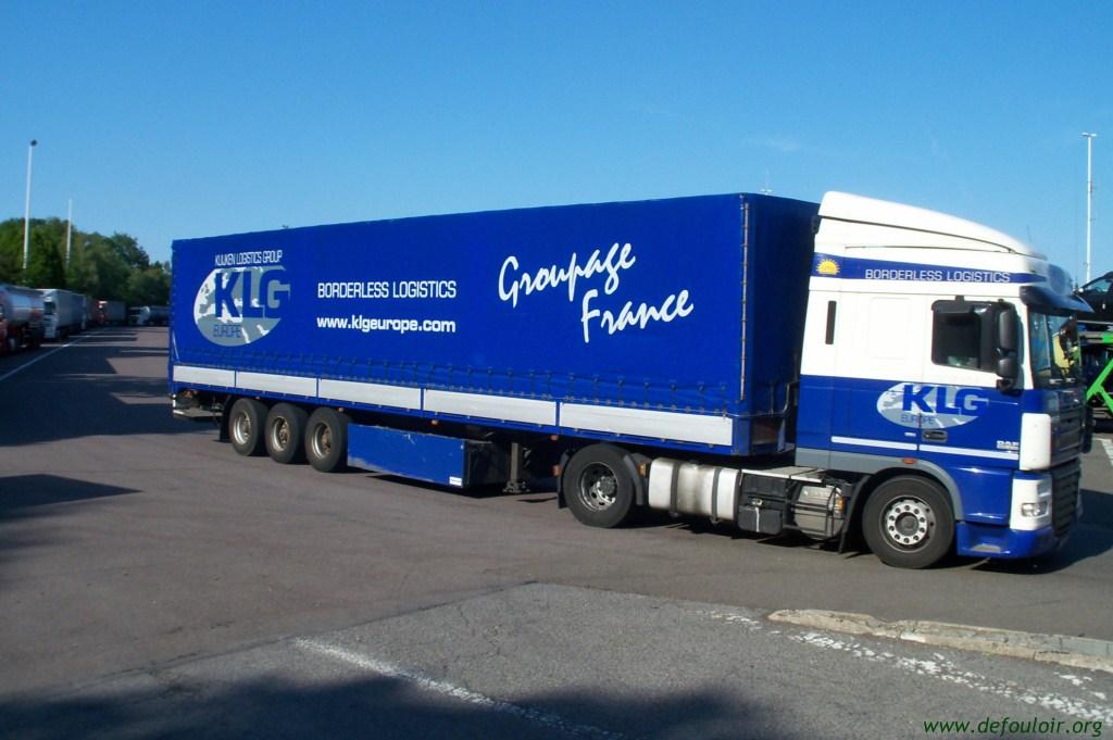 KLG Europe (Eersel) 396821photoscamions3VI118Copier
