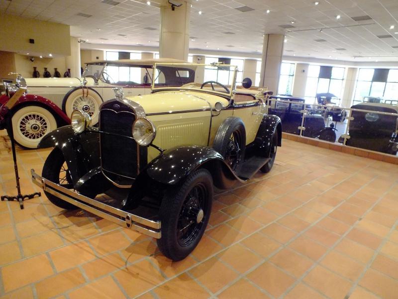 Monaco et le Prince 397147DSCF4785