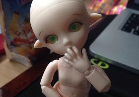 Myra (Petite Fairy Obitsu) 397171tumblrnmlg4cqXRH1qhfh1do2500