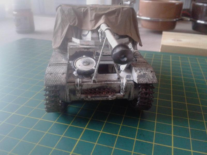 Sd.kfz 131 Marder 2 Dragon 1/35 - Page 4 39756120151221135632