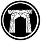 Les Clans Majeurs et leurs Familles 397599IkomaMon