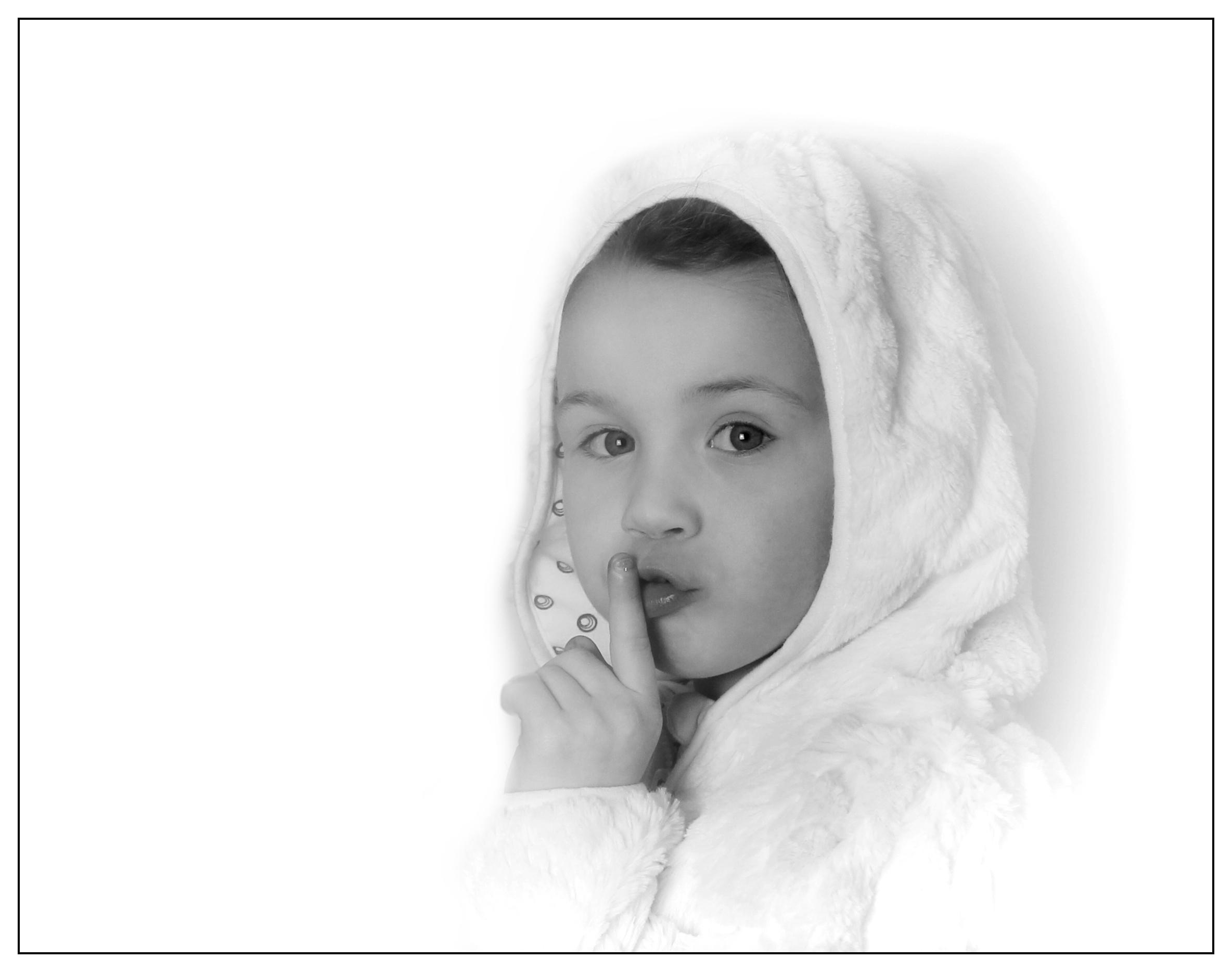 """Concours photo du mois de mars 2015 - Thème """"Le Blanc"""" - Page 2 397668HighKey"""