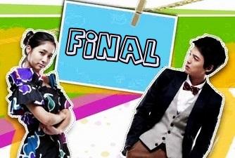Minami Shineyo Fansub - Portail* 398239kr122