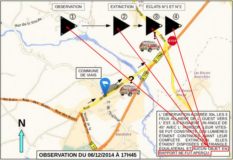 2014: le 06/12 à 17h45 - Trois feux formant un triangle qui vole. -  Ovnis à ne souhaite pas le dire - Non précisé - Page 4 398509gonflement2
