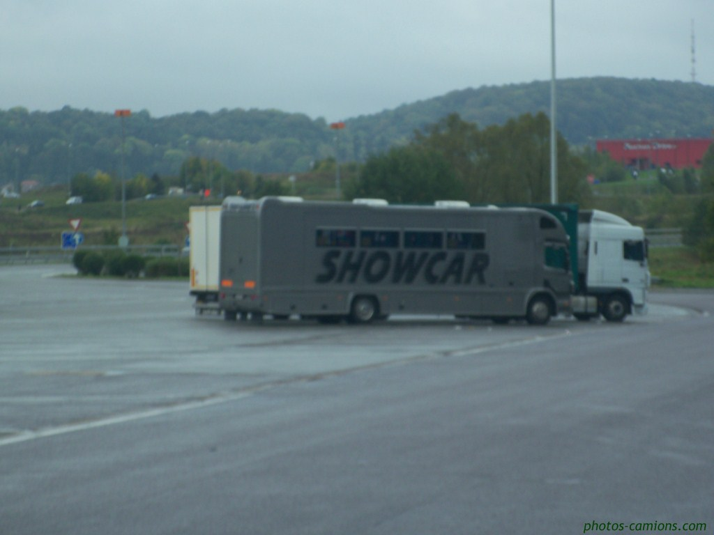 Showcar 398639photoscamions15octobre20114Copier