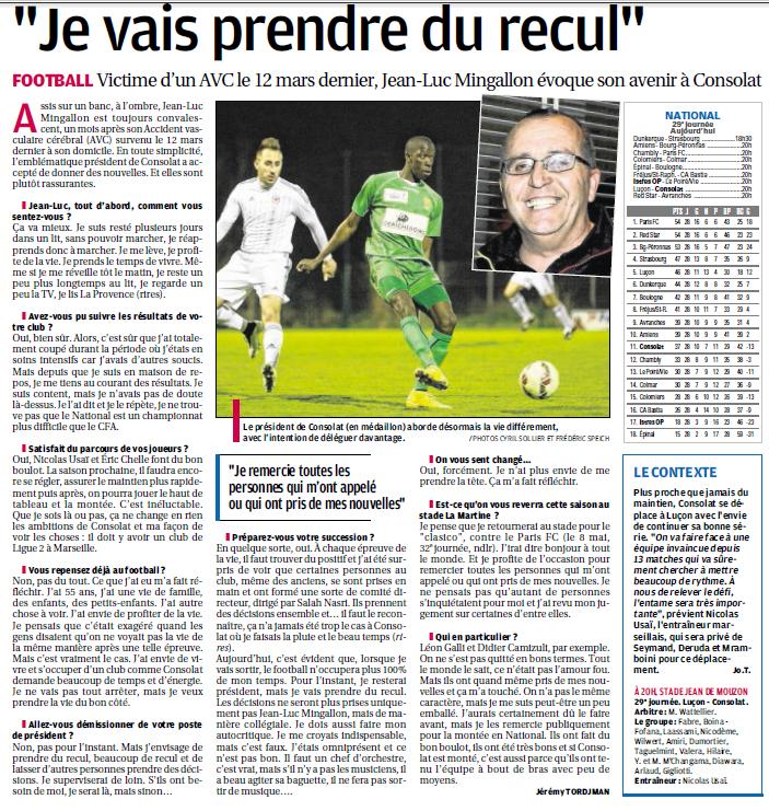 Vendée Luçon Football (National) - Page 3 399099687a