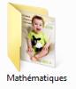 كل مآ قُمْتُ بِتًحميلِهِ_رِيًّاضِيَّآتـ Mathématiques 399122shrmth