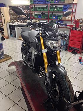 Matt Armor de Julien 399263IMG1052