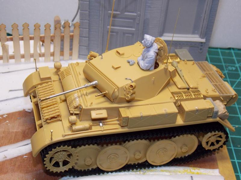 Un Lynx quelque part sur le front est 1944 - char Luchs ASUKA deco BLACKDOG 1/35 - Page 2 399351DSCN4982