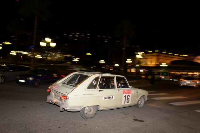 2015 - Rallye Monte-Carlo Historique : revivez le Rallye en images 3999606607516