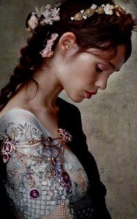 Astrid Bergès-Fresbey Avatars 200*320 pixels 400288PROCTERASTRID03706604