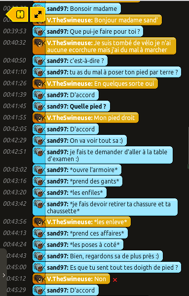 [sand97] Rapport d'action RP - Page 3 400375851