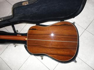 MARTIN CS21-11 SUNBURST 1935 400428DSC00698