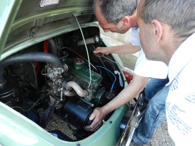 Balades en Pays Cathare du 5 au 8 Mai 2012 400515032