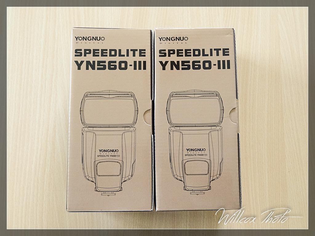 Yongnuo YN560-III + YN560-TX 401020DSC00968BorderMaker