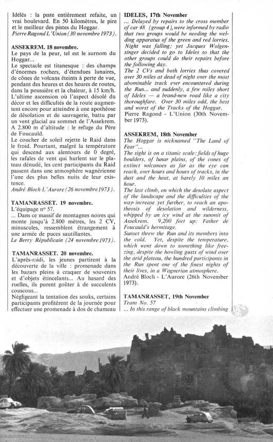 Les bicylindres (2cv, Dyane, AMI 6et 8, Méhari.....) 4010253918