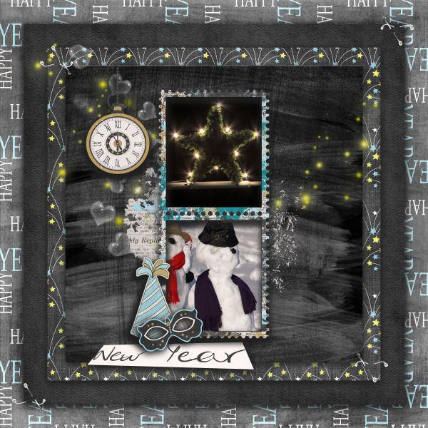 Pages de Jolie-Coeur 401165NewYearYasJolieCoeurScrapsPhtoa1