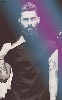 Chris John Millington 401190chris7