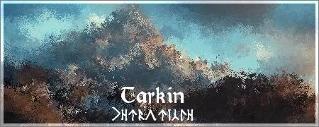 Absences de Tarkin - Page 2 401220Tarkin