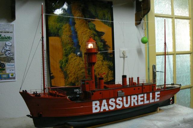 Bassurelle BF 7 sister schip du Sandettie - Page 4 401286P1210084
