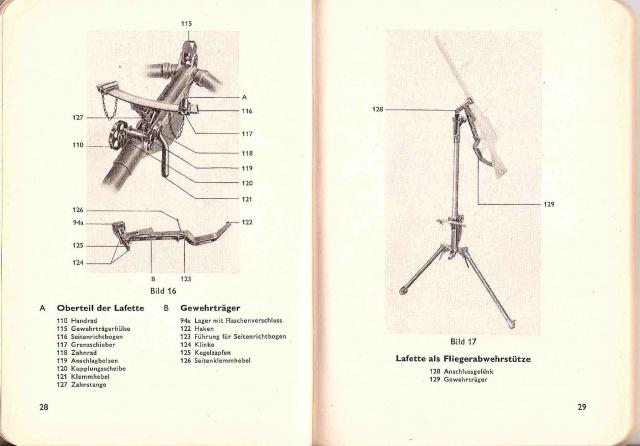 Le F.M.  Suisse Node.1925 401922FM1925004