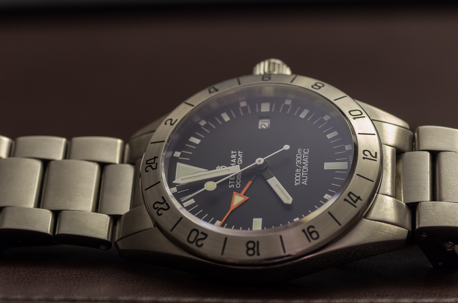 "STEINHART ""OCEAN One Vintage DUAL Time PREMIUM"" - Page 2 402314FDL02803"