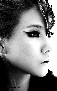 Chae Rin Lee - 200*320 402443ChaeL