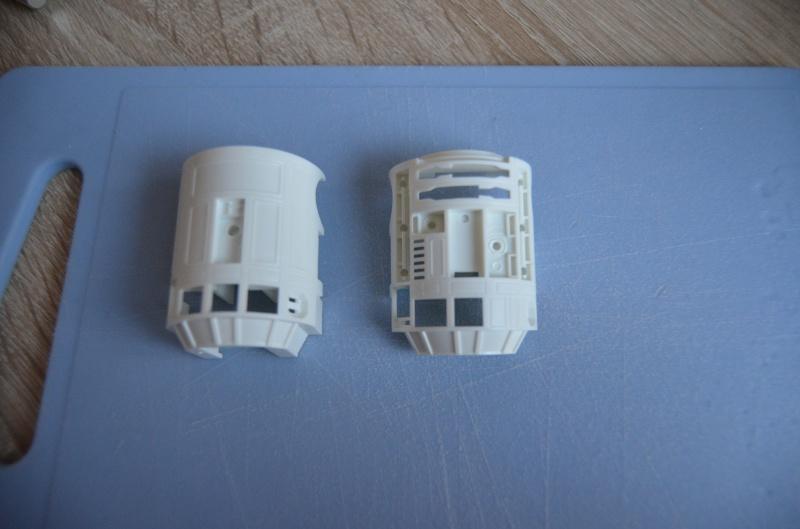 R2 D2 et R4 D4 402539DSC0342