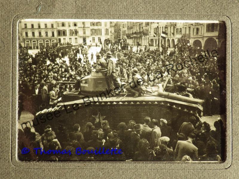 Char B1 Armée Française de 1944 402618IMGP7418