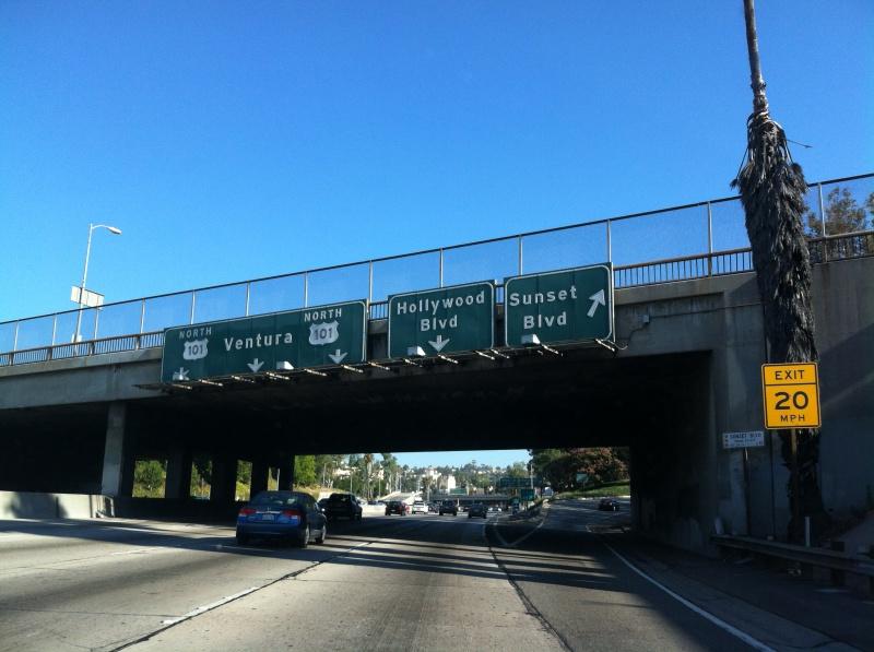 Un tour dans l'Ouest Américain : De Los Angeles à Las Vegas en passant par Disneyland 403198IMG1740
