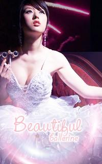 Hwang Mi Hee 403204hwangmihee3