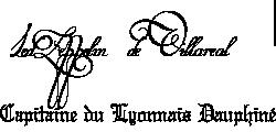 Annonces du Conseil Ducal - Page 5 403416signaturecapi