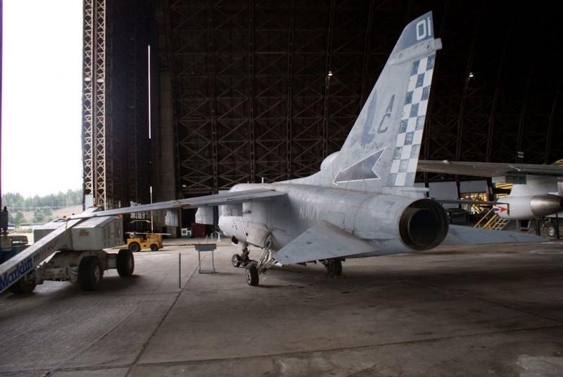 LTV A-7 Corsair II [NOUVELLE VERSION] 403465LTVA7ECorsairII139