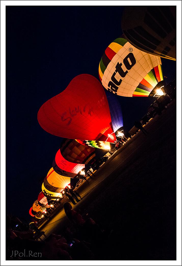 Sortie Lorraine Mondial Air Ballons à Chambley - Photos 403788EG29air1296