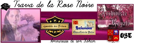 """Salle de cour n°2 """" Professeur Léana """" - Page 2 404105812435bannieretrava"""