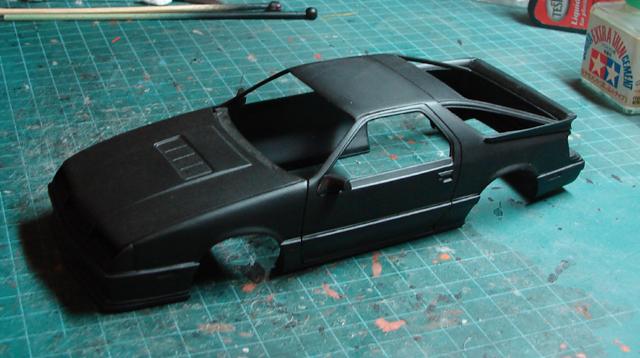 1984 Turbo Z 40412684turboz005