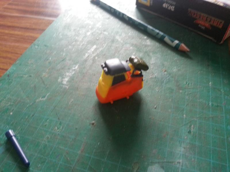 Zvezda-Drip  héros de planes montage avec papy 40428520170221104033