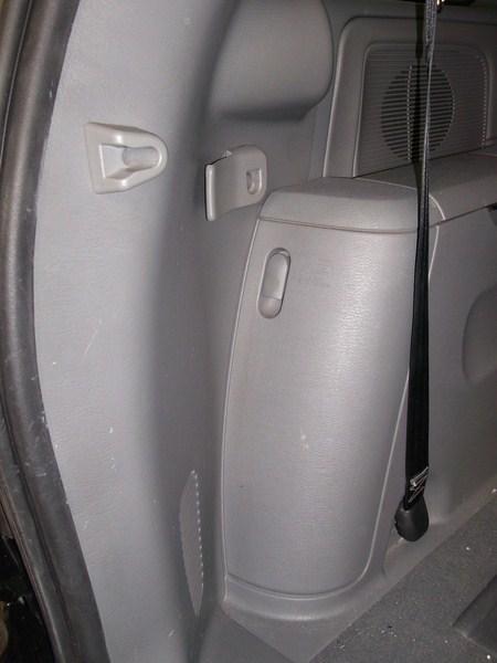 cablage remorque - TUTO S4 - Montage attache remorque / attelage 404410Attacheremorque45Copier