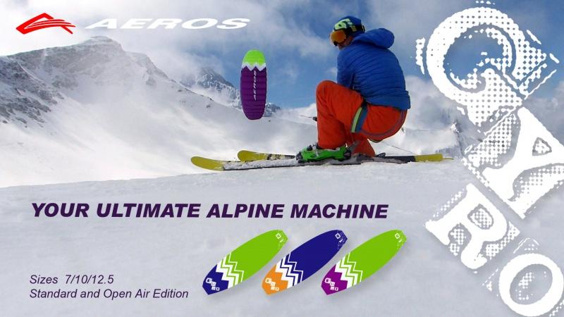 AEROS GYRO 2016 Snowkite 404546gyro2016pubhd