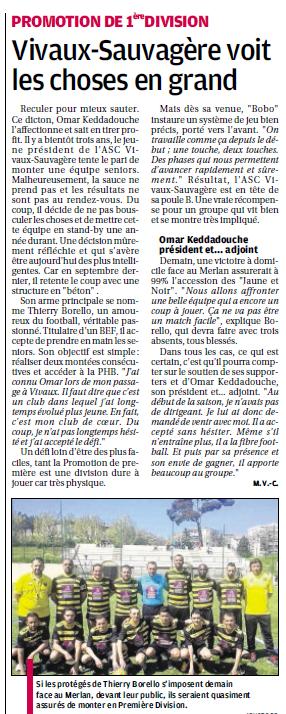 DISTRICT DE PROVENCE  - Page 35 404630201