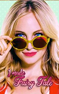 Candice Accola avatars 200x320 pixels 404783Khlo