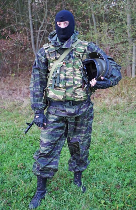 MVD 2nd chechnya (kamysh) 40482320141006204021