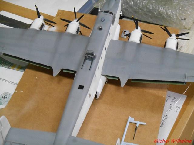 Avro  Shackleton MR .mk2 - Page 2 405190DSCN9550Copier