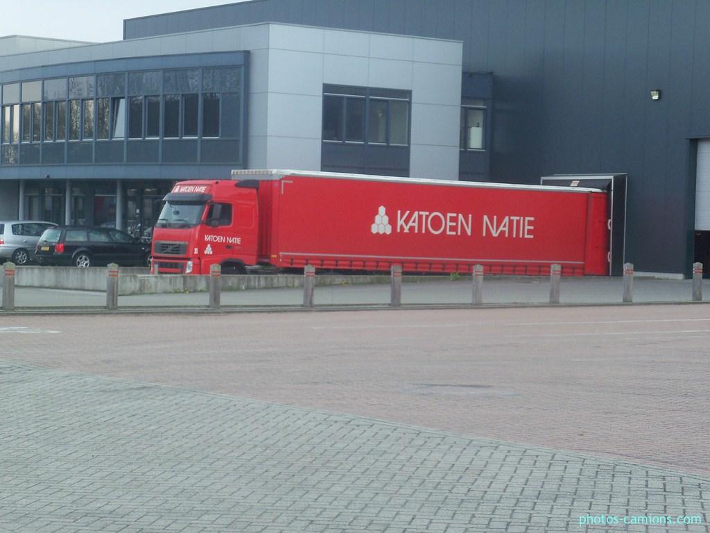 Katoen Natie (Anvers) 405432photoscamions14Avril2101268Copier