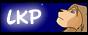 Final Fantasy Timeless 405596lkp
